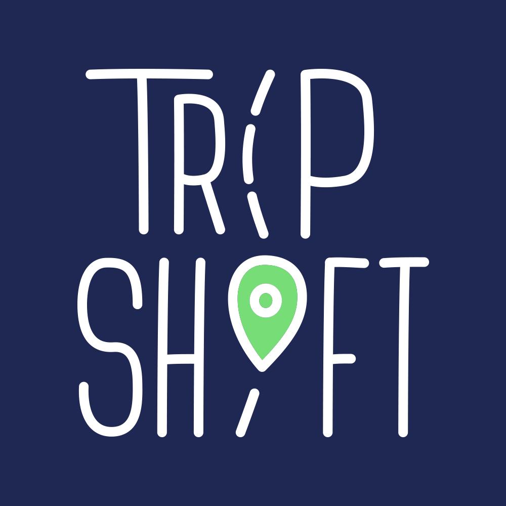 TripShift Logo